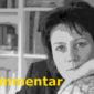 Kommentar von Susanne Neumann