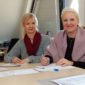 Geschäftsführender Vorstand des Schuloase Rheinland e.V.