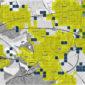 Breitbandatlas (http://www.bmvi.de/DE/Themen/Digitales/Breitbandausbau/Breitbandatlas-Karte/start.html), Ausschnitt Frechen Aufmacher